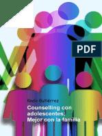 Counselling Con Adolescentes Mejor Con La Familia