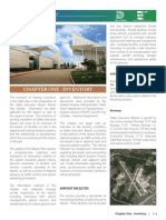 Dallas Executive Airport Master Plan Chapter-1-Df
