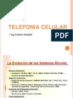02 Telefonia Celular