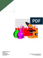 BT- Rezistenta PP