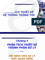 Dfd Pttk c4.1 Phuong