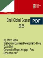 Mario_Matuk.pdf