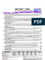 6) 8h9h China Best Buy Hkg