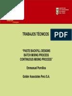 TT_034.pdf
