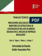 TT_005.pdf