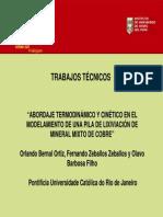 TT_042.pdf