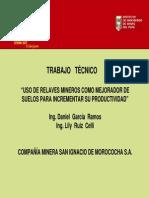 TT_015.pdf