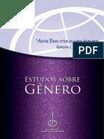 Estudos_sobre_Gênero