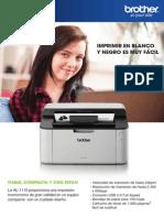 Folleto HL-1110.pdf