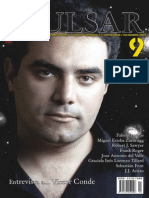 Pulsar 09