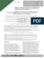 ERGODESIGN-2012-FERRARI ET AL - APRECIAÇÃO ERGONÔMICA DE UMA PLANTADORA DE MANDIOCA.pdf
