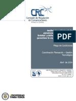 PCD_PROCESO_14-11-2532287_123001003_10163819