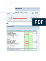 Performance en Programas ABAP