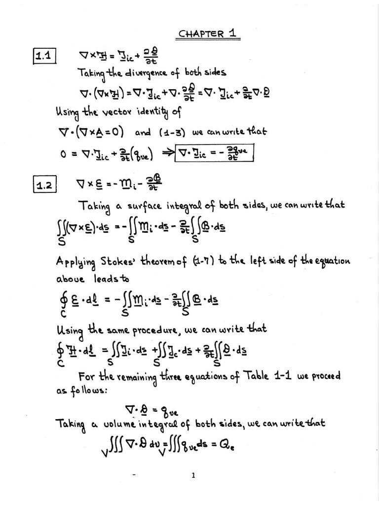 antenna theory balanis solution manual 3rd edition