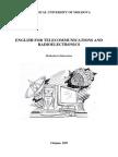 English for Telecommunications and Radioelectronics.pdf