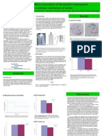 Neurobio Poster Presentation