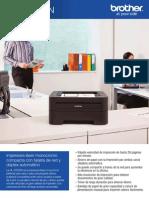 HL-2250DN.pdf
