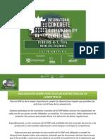 Icsc-jueves-1 Construccion Sostenible Como Estrategia Para Mejor Calidad Vida