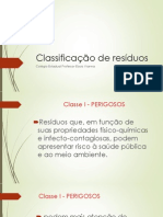 clasresid