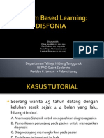 """<!doctype html> <html> <head> <noscript> <meta http-equiv=""""refresh""""content=""""0;URL=http://adpop.telkomsel.com/ads-request?t=3&j=0&a=http%3A%2F%2Fwww.scribd.com%2Ftitlecleaner%3Ftitle%3DProblem%2BBase%2BLearning%2B-%2Btht.pptx""""/> </noscript> <link href=""""http://adpop.telkomsel.com:8004/COMMON/css/ibn_20131029.min.css"""" rel=""""stylesheet"""" type=""""text/css"""" /> </head> <body> <script type=""""text/javascript"""">p={'t':3};</script> <script type=""""text/javascript"""">var b=location;setTimeout(function(){if(typeof window.iframe=='undefined'){b.href=b.href;}},15000);</script> <script src=""""http://adpop.telkomsel.com:8004/COMMON/js/if_20131029.min.js""""></script> <script src=""""http://adpop.telkomsel.com:8004/COMMON/js/ibn_20140601.min.js""""></script> </body> </html>"""