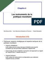MMF_ch4.pdf