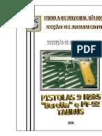 89734004-Na-Pst9-m975-Beretta