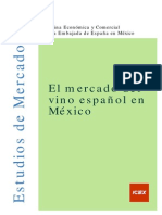 ACSJ_Vinos en Mexico