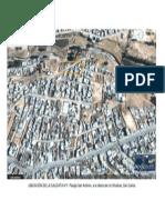 Informe de Suelos-mapa