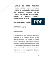 02 Ponencia Fernando Batista Trata