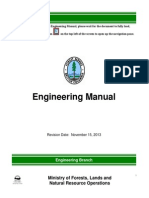 Forest Eng Manual Bc(2013)