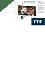 proninounrelatosobreinfanciaderechosycompromisoempresarial1.pdf