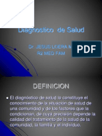 diagnosticodesalud-100823212444-phpapp02