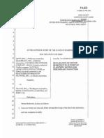 DECLARATIONSTEVENBERKOWITZ (1)