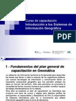 Ordenamiento Territorial. Curso de SIG[1].07.2012.pdf