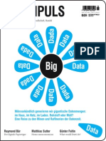 Gdi Impuls Big Data