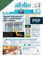 Portafolio 06.Mar.2014