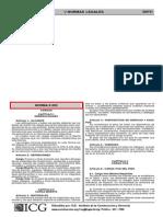 NORMA E 0.20.pdf