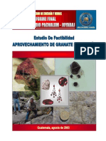 7.1_CAPITULO_I_Pachalum_Joyabaj.pdf