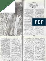 Talab e Ishq by Nadia Amin Urdu Novels Center (Urdunovels12.Blogspot.com)