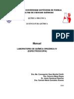 Manual de Lab OrgIV - Org v MUM