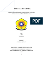 Cover Refrat