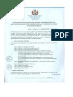 Convocatoria Cpi n 0012014 Scaneado