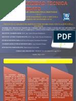 Diapositivas Vinculacion Con La Sociedad