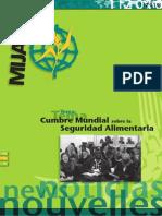 Clubes Agricolas Juveniles MIJARC News