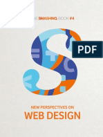 New Perspectives on Web Design