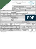 F400.pdf