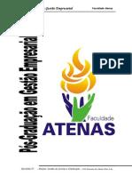 APOSTILA+POS+EM+GESTÃO+DE+VENDAS+E+DISTRIBUIÇÃO+-+ATENAS