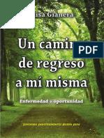 Elisa_Gianera_-_Un_camino_de_regreso_a_mí_misma-LIBRO_ELE CTRÓNICO (1).pdf