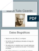 MARCO TULIO CICERON.pptx