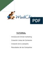 tutorial-mailchimp.pdf